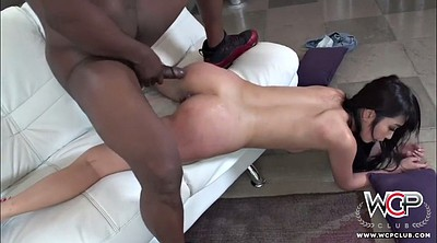 Orgasm, Black and asian, Bbc asian, Asian bbc