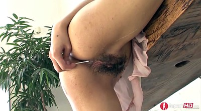 Soap, Japanese solo, Masturbating, Japanese boy, Hairy solo, Asian boy