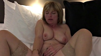 Dripping, Dripping pussy