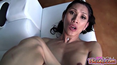 Asian, Japanese anal, Japanese shemale, Japanese fuck, Gay japanese, Gay asian