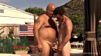 Party hardcore, Bbw shower, Pool orgy, Bbw hd, Shower gay, Pool party