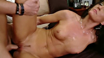 Big nipples, India summer, Big nipple, Licking pussy, Nipples licking