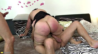 Butt, Mature hard, Hard mom, Mom hard, Mom fuck, Mature big booty
