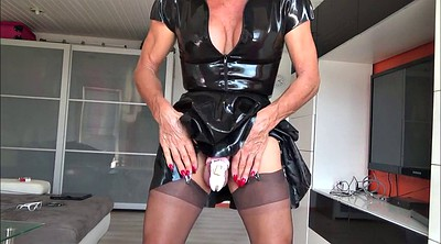 Chastity, Caged, Chastity cage, Cage