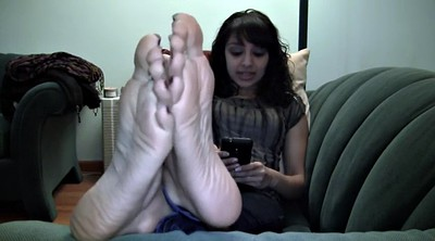 Feet, Indian, Phone, Indian solo, Feet solo, Indians