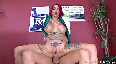 Student, Anna bell, Students, Anna bell peaks, Work