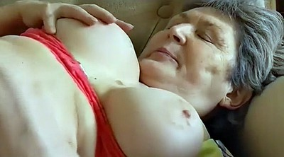 Old, Milf solo, Granny solo, Chubby mature, Bbw granny solo, Chubby granny