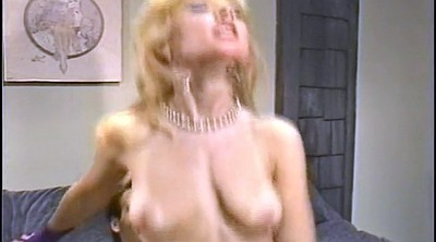 Classic, Nina hartley, Classical, Hartley