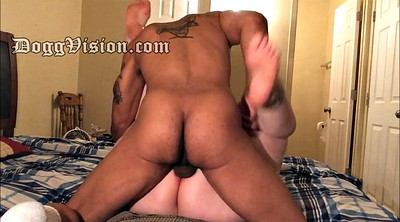 Old man, Ebony bbw, Black man, Old black man, Old black