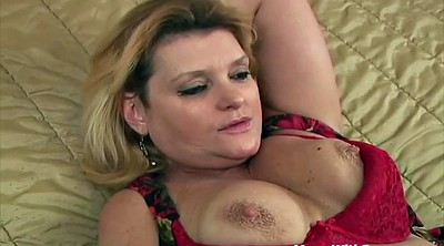Mom, Mature anal, Mom anal, Mature bbw, Bbw mature anal, Mature mom