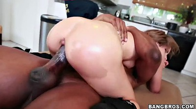 Huge cumshot, Big white cock