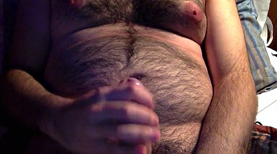 Show, Hairy show