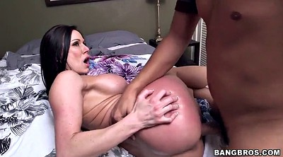 Kendra lust, Kendra, Kendra lust , Juicy, Strong, Lustful