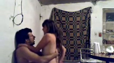 Indian, Indian sex, Indian couple, Sex tape