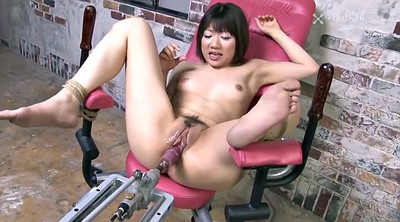Uncensored, Japanese uncensored, Japanese jav, Asian cumshot, Japanese vibrator, Delivery