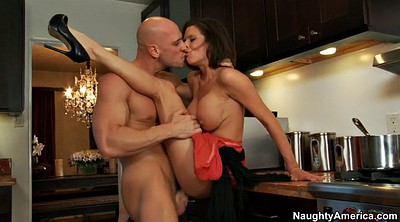 Mommy, Veronica avluv, Avluv
