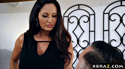 Ava addams, Moms boobs, Family mom