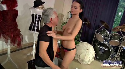 Cumshot, Young girl, Anal granny, Teen dancing, Old anal, Dirty old