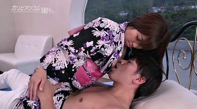 Japanese big tits, Japanese big, Young man, Japanese young, Affair