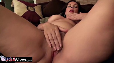 Bbw solo, Granny solo, Dylan, Solo chubby, Solo bbw, Chubby solo