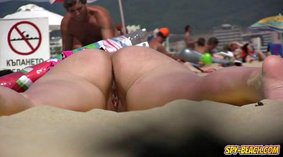 Beach, Nudist, Nudist beach, Nude beach