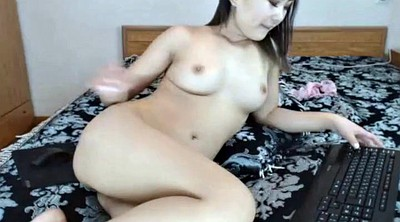 Webcam chinese, Chinese webcam, Chinese s, Chinese a, Chinese masturbation