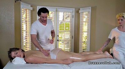 Young, Young girl, Young girls, Girls massage