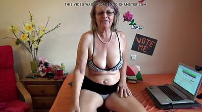 Movies, Sex movies, Mature british