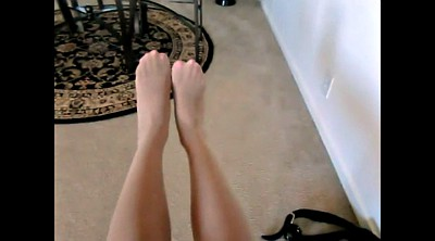 Asian foot, Pantyhose feet, Teen foot, Asian pantyhose, Asian feet, Pantyhose foot