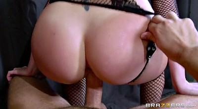 Balls, Ball, London keys, Keys, Key, London keyes