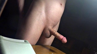 Toy, Gay handjob