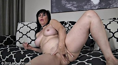 Matures, Couple orgasm, Teen solo, Solo mature