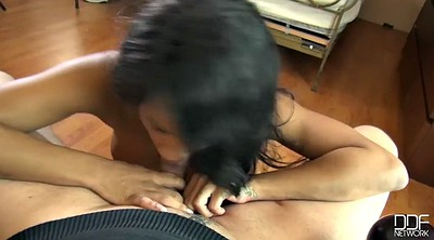 Mom pov, Pov mom, Mom handjob, Black mom, Mouth, Mom facial