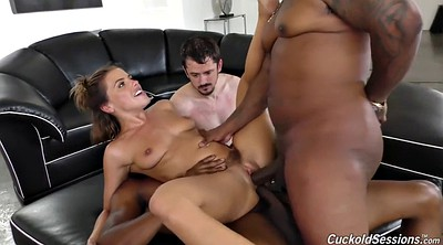 Wife bbc, Wife interracial, Wife bbc cuckold, Wife watching