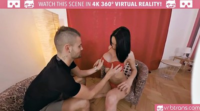 Lee busty, Lee, Busty anal, Busty anal pov