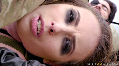 Cosplay, Casey calvert, Dick, Clothes, Snake, Clothed
