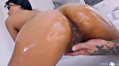 Filipino, Snow, Huge dick, Asian riding, Asian cowgirl