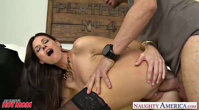 India summer, Mom fuck, Indian moms, Indian milf, Indian blowjob, India n