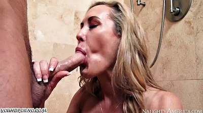Mature, Matures, Brandi love