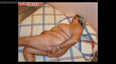 Hairy mature, Mature hairy, Hairy granny, Amateur compilation