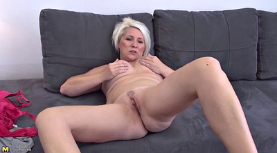 Mom pussy, Moms ass, Amateur pussy