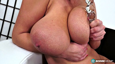 Solo milf, Big breast, Tube, Shave, Tubes
