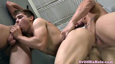 Young boy, Boys, Gay young, Young anal threesome, Arrested