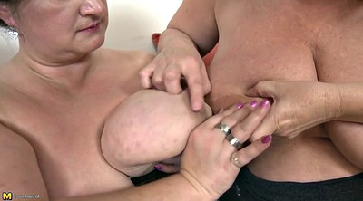 Mom bbw, Mature group, Young mom, Mom n son