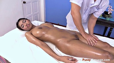Thai, Thai massage, Thai creampie, Oil, Thai gay, Creampie thai