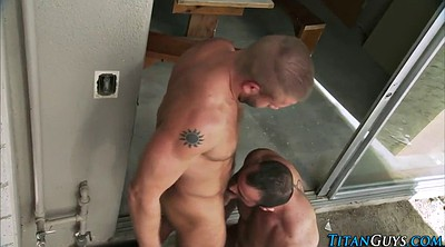 Compilation, Cock compilation, Muscle cum