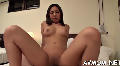 Japanese mom, Japanese mature, Asian mom, 日本mom, Mom japanese, Mature asian