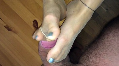 Nylon feet, Nylon footjob, Nylons feet, Nylon foot, Feet nylon, Sheer