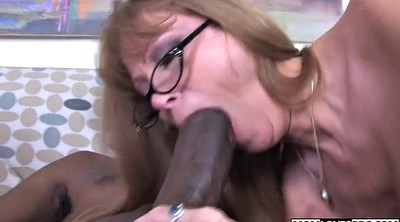 Mom son, Mom bbc