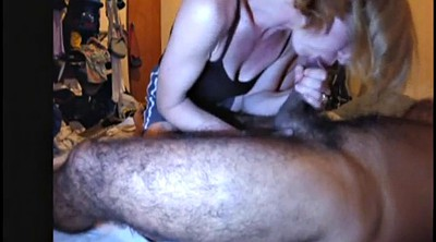 Wife, Prostate, Amateur wife interracial, Amateur hairy